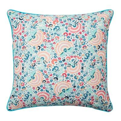 Gaya Pillow Cover