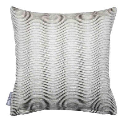 Giza Pillow Cover