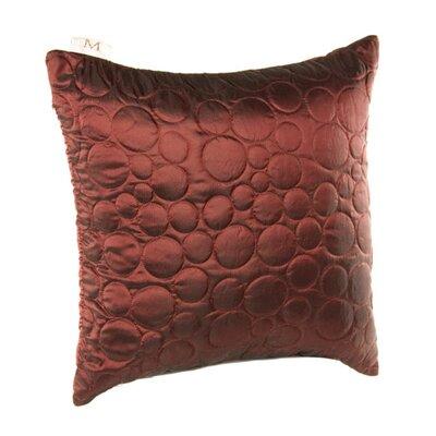 Bubble Pillow Cover