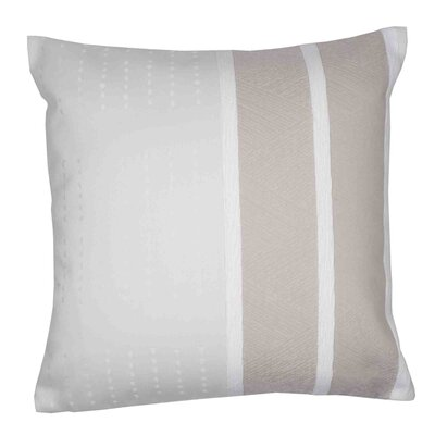Cape Town Pillow Cover