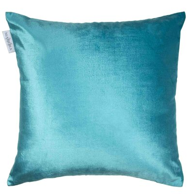 Castiglione Pillow Cover Color: Silver/Gold