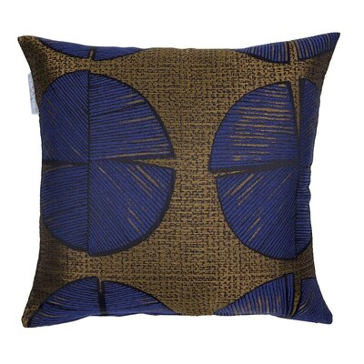 Kamerops Pillow Cover
