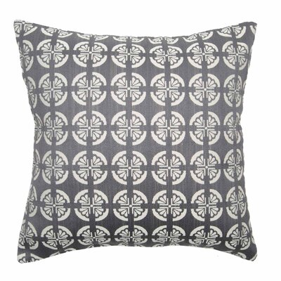 Karahana Pillow Cover