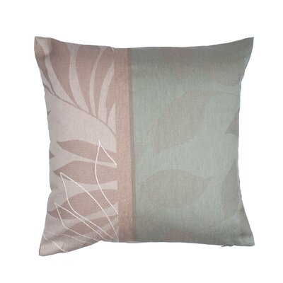Dolcevita Pillow Cover
