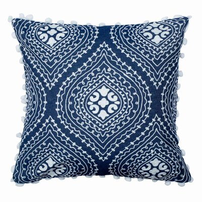 Manali Pillow Cover