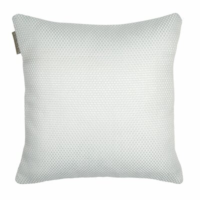 Coconut Pillow Cover Color: Natural