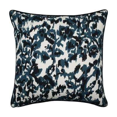 Mist Pillow Cover