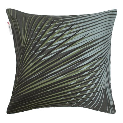 Hano� Pillow Cover