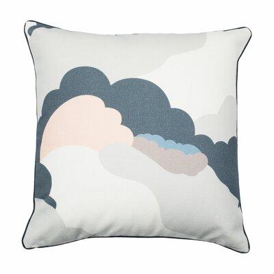 Dreams Pillow Cover