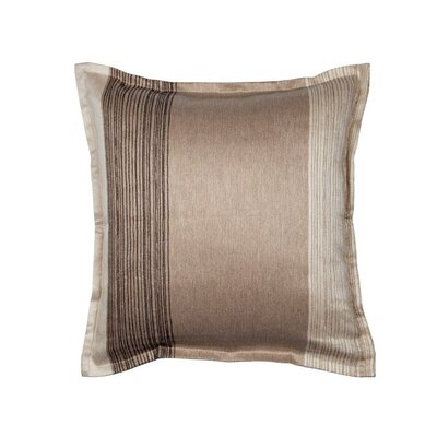 Granit Pillow Cover