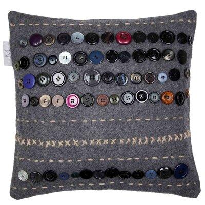 Hobby Pillow Cover