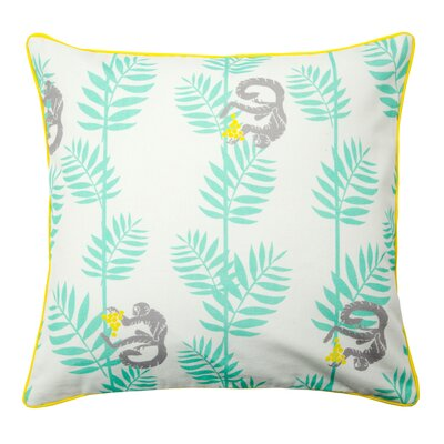 Hawai Pillow Cover