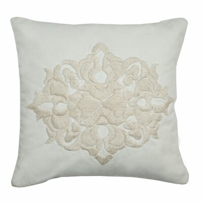Mougins Pillow Cover