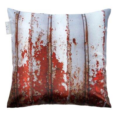 Gridlock Pillow Cover
