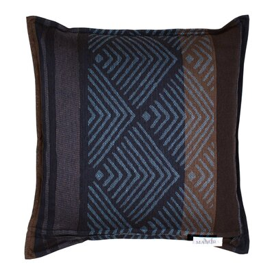 Kenya Pillow Cover