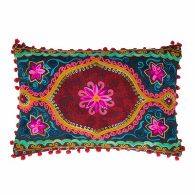 Lhassa Pillow Cover