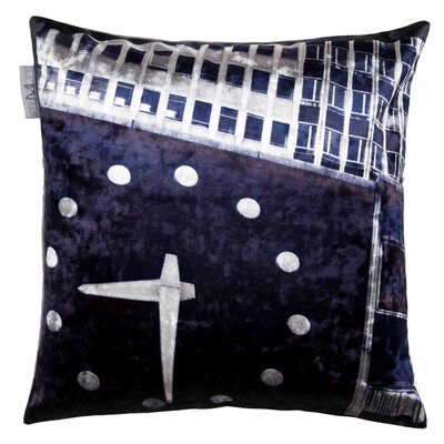 Montparnasse Pillow Cover