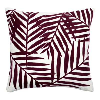 Mekong Pillow Cover