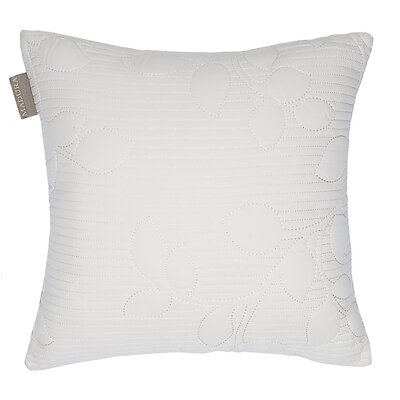 Origine Pillow Cover Size: 15.75 H x 15.75 W x 0.39 D
