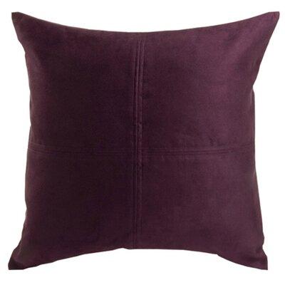 Montana Pillow Cover