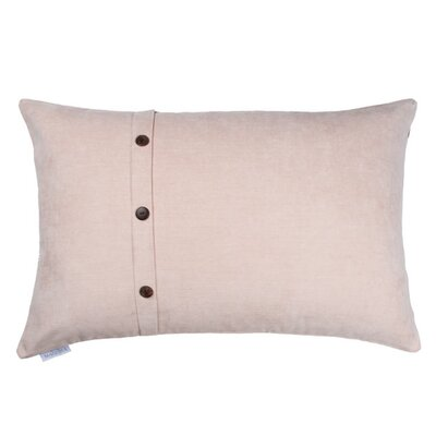 Playa Pillow Cover