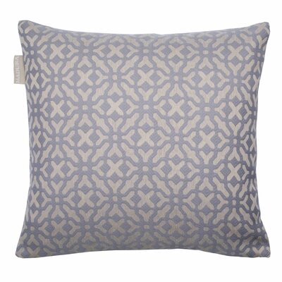 Salamanca Pillow Cover