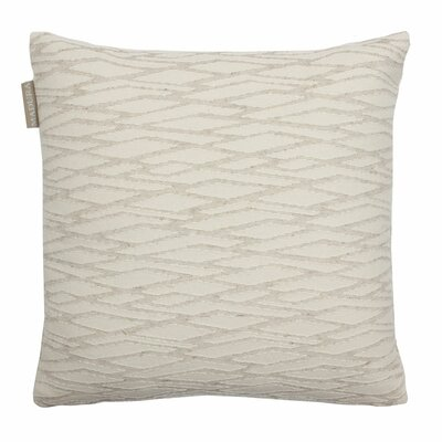 Structure Pillow Cover