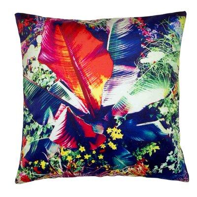 Tahiti Pillow Cover