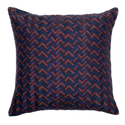 Tonkin Cotton Pillow Cover