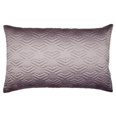 Yams Pillow Cover