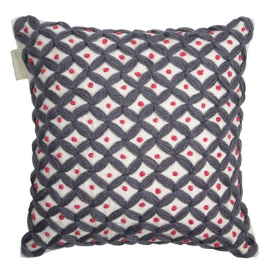 Niseko Pillow Cover
