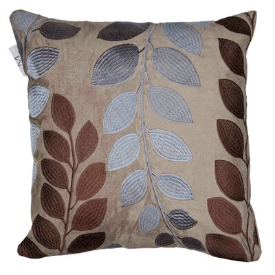 Rambouillet Pillow Cover