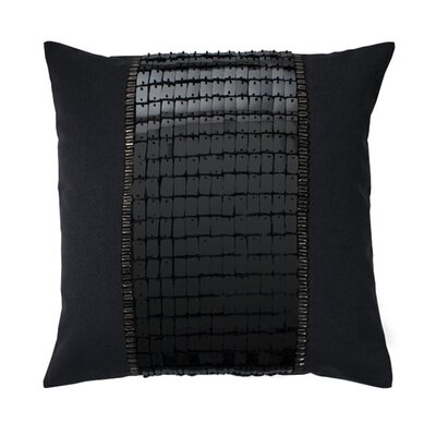 Reflet Pillow Cover