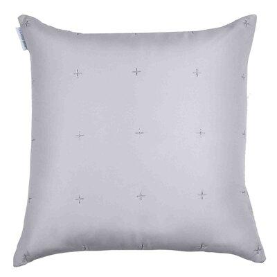 Secret Pillow Cover Color: Off White