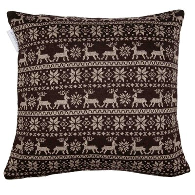 Spitzberg Pillow Cover