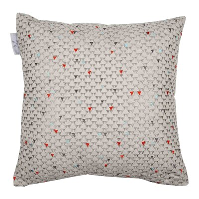 Swaziland Pillow Cover