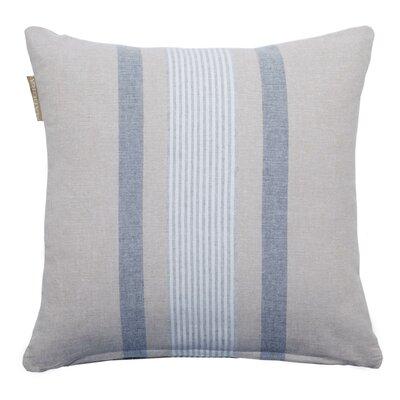 Pillow Cover Color: Dark Gray