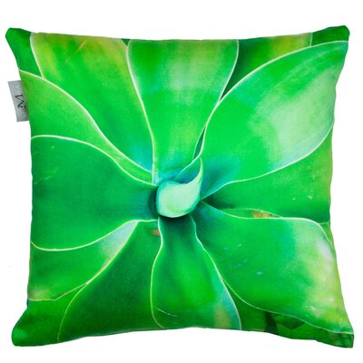 Yucca Pillow Cover