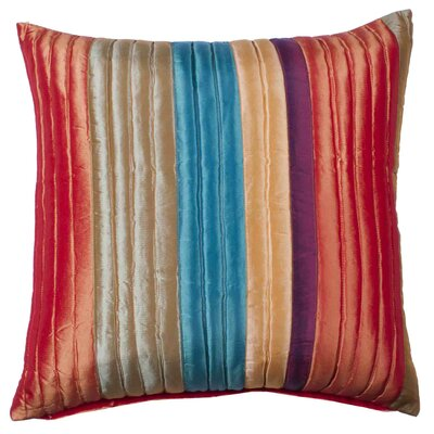 Malaga Quilted Pillowcover