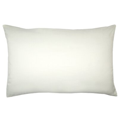 Origine Pillow Cover