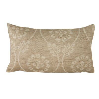 Grenadine Pillow Cover
