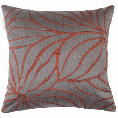 Palmae Pillow Cover