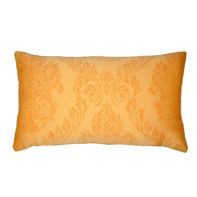 Manoir Pillow Cover