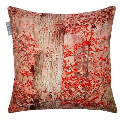 Ete Indien Pillow Cover