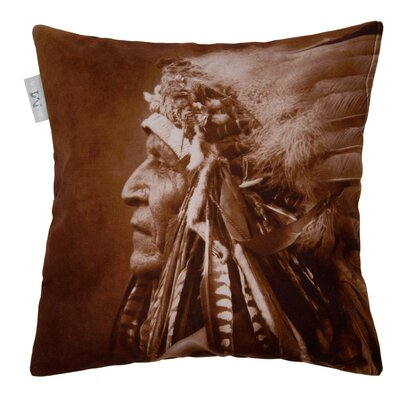 Chief Pillow Cover
