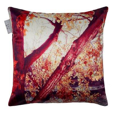 Ete Indien Pillow Cover