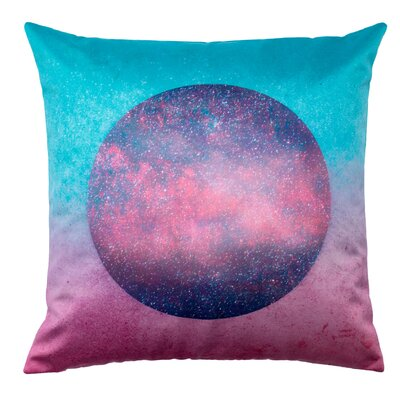 Glitters Pillow Cover