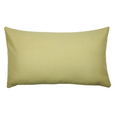 Apache Pillow Cover Color: Green