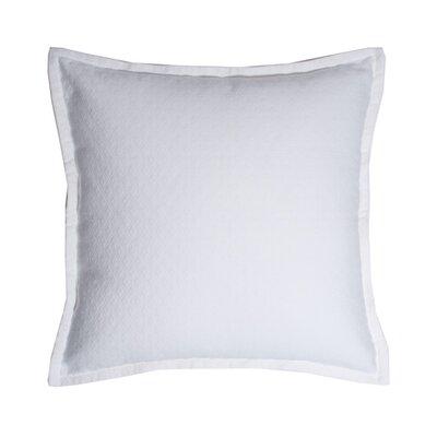 Bastide Pillow Cover Size: 15.75 H x 15.75 W x 0.39 D