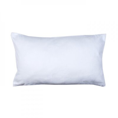 Hydra Pillow Cover